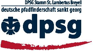 DPSG St. Lambertus Breyell