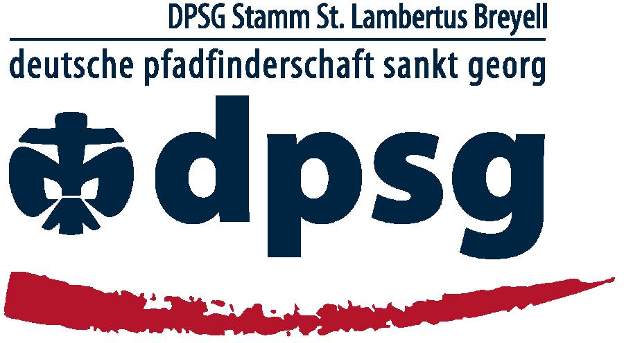 DPSG Stamm St. Lambertus Breyell